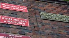 II sesja VIII kadencji Młodzieżowej Rady Miasta Malborka