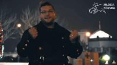 """""""Król Albanii"""" zakłada partię """"Młoda Polska"""". Popek może liczyć na wasze wsparcie?"""