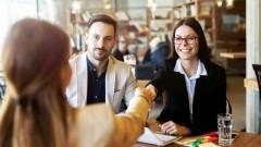 Skuteczne poszukiwanie zatrudnienia – jak znaleźć dobrą pracę?