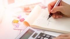 PCC od pożyczki - kiedy nie zapłacisz podatku?