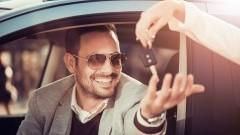 Opinie specjalistów z Carfree na temat najchętniej wypożyczanych samochodów w Polsce
