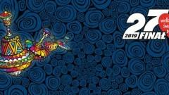 27. Finał WOŚP w Malborku. Sprawdź program wydarzeń