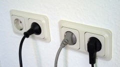 Awaryjne wyłączenie prądu na terenie Gminy Stare Pole. Sprawdź, w których miejscowościach.
