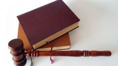 Zobacz gdzie skorzystasz z bezpłatnej pomocy prawnej w powiecie malborskim