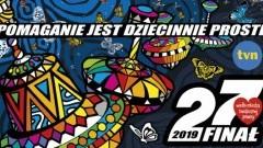 Gmina Miłoradz zagra z WOŚP! Będą licytacje, tort oraz koncert gwiazdy DISCO!