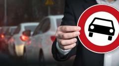 Malbork: Rozbudowa drogi wojewódzkiej nr 515. Ograniczenia dla pojazdów.