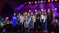 Malbork: Koncerty zespołów Łubu Dubu i Jack Sparrow w ramach 27.Finału WOŚP