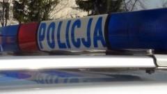 Śmiertelny wypadek w Kończewicach, zderzenie pięciu aut w Starym Polu- raport weekendowy malborskiej policji