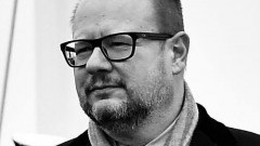 Kondolencje Wójta Gminy Malbork po śmierci Prezydenta Pawła Adamowicza