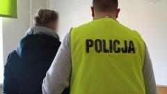 Malbork: Pobili i okradli mężczyznę. Dwóch nastolatków zatrzymanych