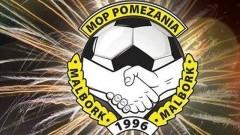 Malbork: Bal Sportowca 2019