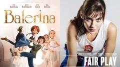 Nowy Dwór Gdański: Kino Żuławy zaprasza na czwartkowe seanse