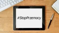 Polska: Grozili politykom i nie tylko. Ponad dwadzieścia osób zatrzymanych przez policję