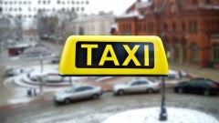 """List od widza: """"Świadczenie usług z musu. W Malborku taksówki rządzą się iście PRL-owskimi zasadami"""" Jakie wy macie doświadczenia? Czekamy na opinie i komentarze."""
