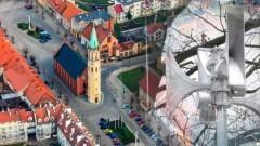 Włączenie syren alarmowych w Nowym Stawie. Uczczenie pamięci tragicznie zmarłego prezydenta Gdańska.