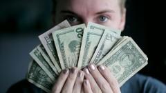 Kosztowne grzechy pożyczkobiorców, czyli najczęstsze błędy przy zaciąganiu pożyczki?