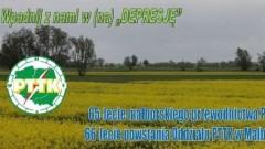 Jubileusz oddziału i przewodnictwa PTTK w Malborku