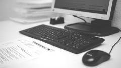Twój e-PIT dostępny online od 15 lutego. Informacja Urzędu Skarbowego w Malborku