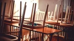 Z malborskich podstawówek odejdą dwa roczniki. Ilu nauczycieli straci pracę? Szkoły średnie czeka wydłużenie lekcji?