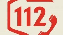 11 lutego Europejskim Dniem Numeru 112.