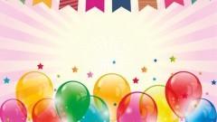 Gminny bal karnawałowy dla dzieci w Miłoradzu