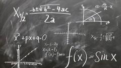 """Egzamin obowiązkowy z matematyki """"istotnym obciążeniem"""" dla uczniów ? Raport NIK."""