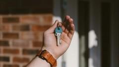 Dlaczego bardziej opłaca się wziąć kredyt hipoteczny, niż je wynajmować?