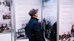 """Projekt """"100 100-latków na 100-lecie"""". Współpraca Muzeum Miasta Malborka z Ośrodkiem """"Pamięć i Przyszłość"""""""