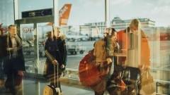 Lotnisko w Gdańsku – gdzie zaparkować?