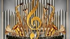 Noworoczny koncert Orkiestry Dętej w Nowym Stawie