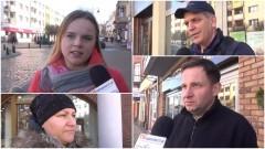 Czy mieszkańcy Malborka segregują śmieci?
