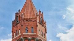 Zagłosuj na Malbork w konkursie Pomorskie Sztormy