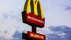 Plastikowe kubki przyjazne dla środowiska? McDonald's czeka kolejna rewolucja?