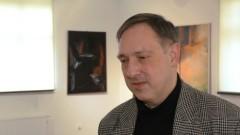 """""""Radzimy sobie, bo musimy. W kulturze nigdy nie było nadmiaru pieniędzy"""" - rozmowa z dyrektorem MCKiE, Krzysztofem Andruszkiewiczem."""