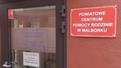 Malbork: Powstaje mieszkanie chronione PCPR