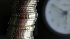 Pożyczki online - czy to jest bezpieczne?
