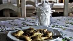 """Konkurs kulinarny """"Bitwa Regionów"""". Zaproszenie dla Kół Gospodyń Wiejskich"""