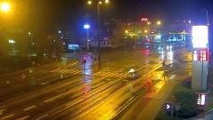 W Malborku pojawiła się nowa firma taksówkarska.