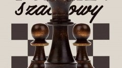 Turniej Szachowy o puchar Starosty Powiatu Malborskiego