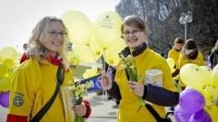 Pola Nadziei na Pomorzu - nabór wolontariuszy w Malborku