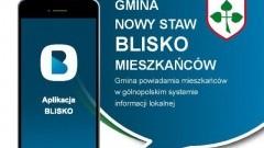 """""""Bezpieczne Żuławy"""": Mobilny system informacji SISMS w Nowym Stawie"""