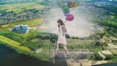 Włoskie balony będą produkowane w Malborku. Z milionowych przychodów powstanie kino i basen?