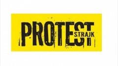 Malbork: Informacje przed strajkiem nauczycieli.