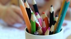 Malbork: Bezpłatne zajęcia dla dzieci w czasie planowanego strajku nauczycieli i pracowników oświaty