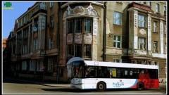 Malbork: Z Placu Słowiańskiego na Piaski. Skorzystaj z linii komunikacji miejskiej nr 6