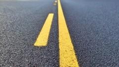 Ruszyły pozimowe remonty cząstkowe dróg na terenie powiatu malborskiego.