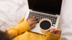 Jak wybrać dobry hosting? Czynniki decydujące