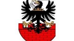 VII sesja Rady Powiatu Malborskiego