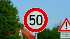 O 57 km więcej w terenie zabudowanym - weekendowy raport malborskich służb mundurowych.