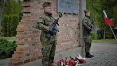 74. Rocznica Zakończenia II Wojny Światowej – Dzień Zwycięstwa w Malborku